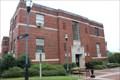 Image for Alexander City, AL