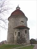 Image for Rotunda of St. George – Skalica, Slovakia