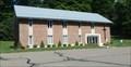 Image for Wesley United Methodist Church - Endicott, NY