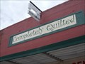 Image for Completely Quilted - Ponca City, OK