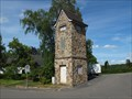 Image for Old Trafotower in Queckenberg - NRW / Germany