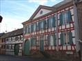 Image for Wohnhaus, Horchheimer Straße 2, Flamersheim - NRW / Germany