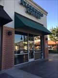 Image for Starbucks - Los Feliz - Los Angeles, CA