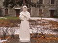 Image for Monument de Marguerite d'Youville - Montréal, Québec