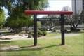 Image for Yokkaichi Garden  -  Long Beach, CA