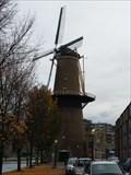 Image for De Nieuwe Palmboom - Schiedam (NL)