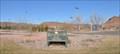 Image for Bloomington Park Ballfields ~ St. George, Utah