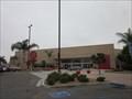 Image for Target - La Mesa, CA