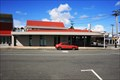 Image for Mataura Branch — Gore District Libraries
