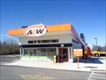 Image for A & W - March Road, Kanata, Ontario