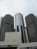 Image for Detroit Marriott at the Renaissance Center