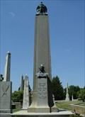 Image for John Tyler