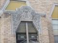 Image for Jefferson Elementary School - Shawnee, OK