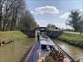 Image for Écluse 38-39 - Tannay - Canal du Nivernais - Tannay - France