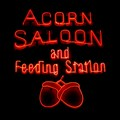Image for Acorn Saloon and Feeding Station - Colville, WA