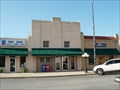 Image for The McClain Theater - Purcell, OK