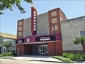 Image for Brunson Theatre - Baytown, TX