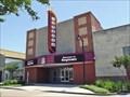 Image for Brunson Theatre - Baytown, TX