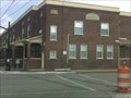 Image for Albion Flats - Evansville, IN
