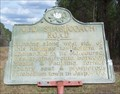 Image for Old Stagecoach Road - Pachuta, MS