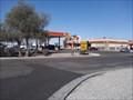 Image for Love's Travel Center #296 - Gila Bend AZ