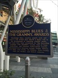 Image for Mississppi Blues & The Grammy Awards - Los Angeles, CA