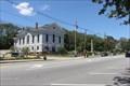 Image for Holliston, MA