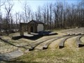 Image for Amphitheater at Allegheny Portage Railroad National Historic Site - Gallitzin, Pennsylvania