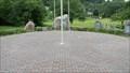 Image for Veterans Path, Dover, NJ