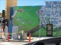 Image for Downtown Hayward Mural - Hayward, CA