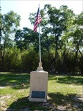 Image for Restlawn Memorial Park Veterans Memorial - Jacksonville, FL