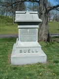 Image for Bellefontaine Cemetery