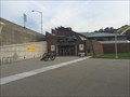 Image for Fort Pitt Musuem - Forks of the Ohio - Pittsburgh, PA