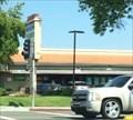 Image for 7/11 - Wilson St. - Costa Mesa, CA