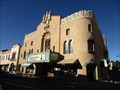 Image for Lensic Theater  - Santa Fe, NM