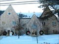 Image for St. Mark's Episcopal Church - Glen Ellyn, IL