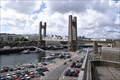 Image for Pont de Recouvrance, Brest, France