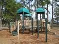 Image for Mills Field Playground- Julington Creek, FL