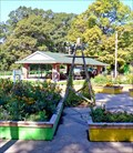 Image for High Park Children's Garden, Toronto, Ontario