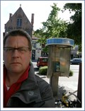 Image for payphone Assebroucke Bruges