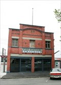 Image for Old Fire Station Backpackers — Gore, New Zealand