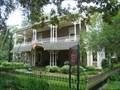 Image for The Amelia Island Williams House - Amelia Island, Florida