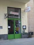 Image for Wi-Fi Hotspot  - Restaurace Flavours - Brno, CZ
