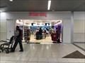 Image for Southern Living - ATL Concourse B - Atlanta, GA