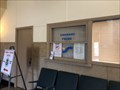 Image for Cincinnati Police - Lunken Airport Office - Cincinnati, OH