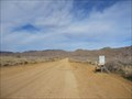 Image for Cross H Ranch - Chloride, AZ
