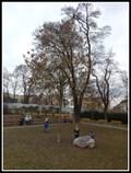 Image for Strom Milenia (Tyrsuv sad) - Brno, Czech Republic