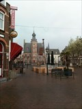 Image for Carrillon, Stadhuis, Gennep, Netherlands
