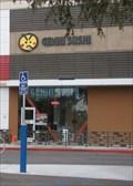 Image for Genki Sushi - Santa Ana, CA