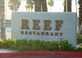 Image for The Reef Restaurant - Long Beach, California